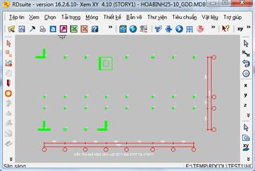 RDS16_1.jpg