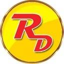 RdsuiteE: Phần mềm Rdsuite phiên bản Education