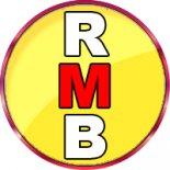 rMB -Phần mềm phân tích thiết kế móng băng giao nhau