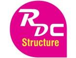 RD Concrete (RDC)