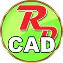 Rdcad