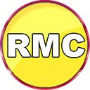 rMC  - Phần mềm phân tích thiết kế móng cọc